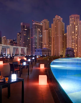 Address-Dubai-Marina-pool.JPG