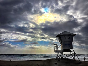 Mission-beach-sunset2.jpg