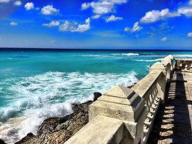 Dover-beach-hotel-Terrace.jpg