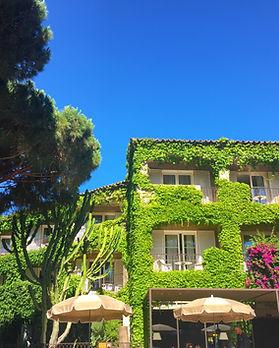 Hotel-des-lices2.JPG