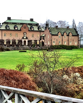 Engsholms-slott2.jpeg