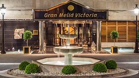 Gran-Melia-Victoria.png