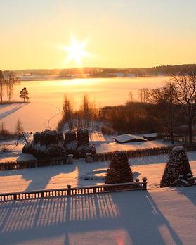 Hedenlunda-Slott-sunset.jpg
