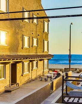 Surf-stars -penthouse-views.jpg