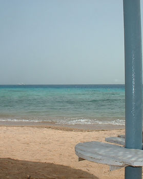 Zak-In-beach2.JPG