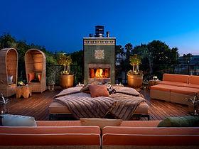 Petit-Hermitage-fireplace.jpeg