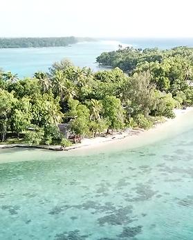 Erakor-Island-airialview.PNG