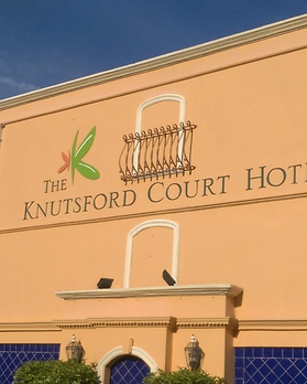 knutsfort-court-kingston.PNG