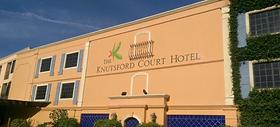knutsfort-court-kingston.PNG