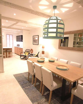 Kitchen-dining-room-kök.jpg
