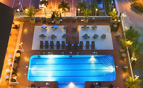 Holiday-in-Accra-pool.PNG