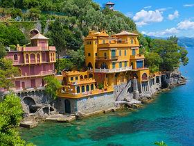 Portofino-italien.jpg