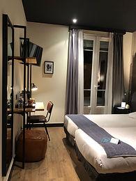 Hotel-soco-bedroom.jpg