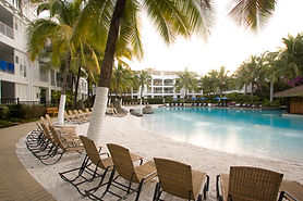 Peppers-Beach-Club-lagoon.jpg