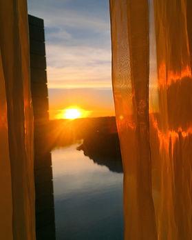 Silica-Hotel-sunset2.JPG