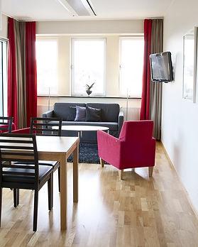 Hotel-Mektagonen-room3.jpg