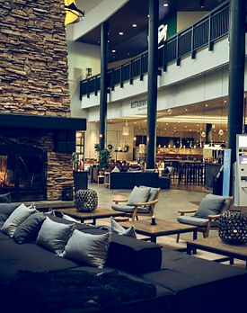 Holiday-Club-Åre-lobby.jpg