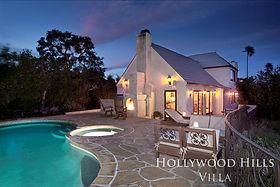Hollywood-Hills-Villa.jpg
