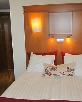 Scandic-norra-bantorget-room2.JPG