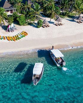 Paradise-cove-beach6.JPG