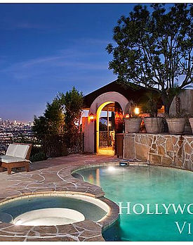 Hollywood-Hills-Villa-pool.jpg