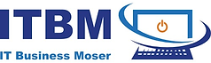 ITBM - IT Business Moser