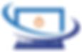 400dpiLogo_symbol_200x129.png