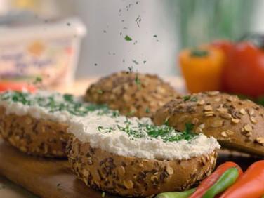 Semih Menda-Suntat Cow Cheese-New