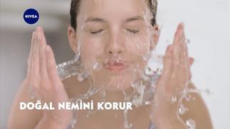 Cenk Alpsan - NEW