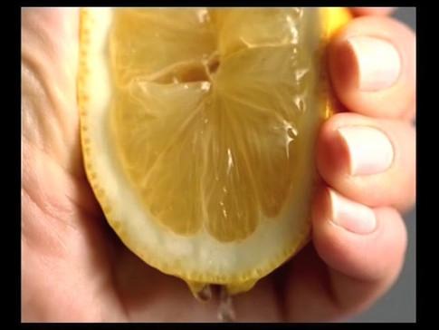 Hayk Kirakosyan - Sirma Lemon Juice