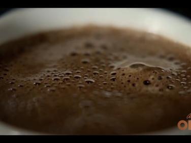 Hayk Kirakosyan - Arzum Okka Coffee