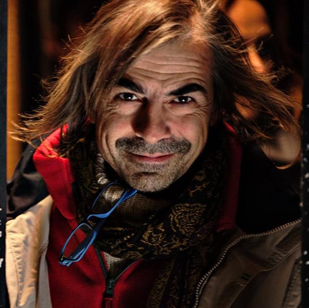 Mehmet AKSIN