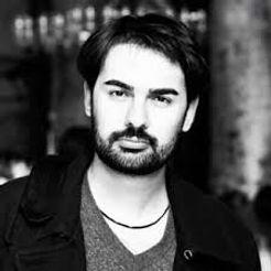 Murat Ugurlu.jpeg