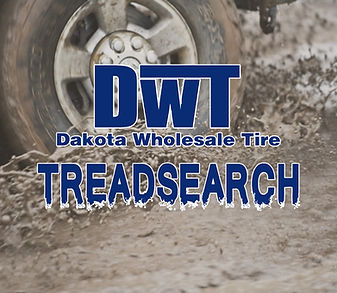 DWT TREADSEARCH WEBSITE2.jpg
