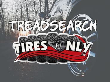 Tires Only treadsearch2.jpg