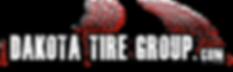 Dakota Tire group logo.png