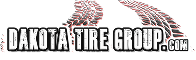 Dakota Tire group logo.png