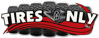 Tires  only 2017.png