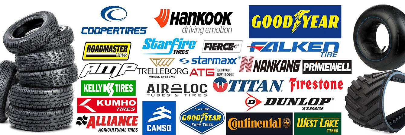 brand logos 3-28-18.jpg