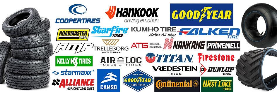 brand logos11-12-20.jpg