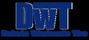 DWT logo png.png