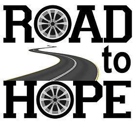 road to hope.jpg