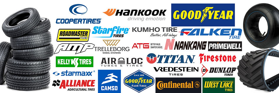 brand logos 4-26-21.jpg