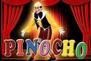 pinocho.png