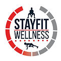 Stayfit Wellness_Main Logo.jpeg