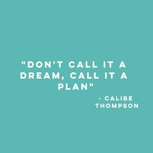 motivational quote, monday motivation