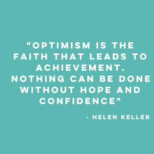 monday quotes, motivation, morning