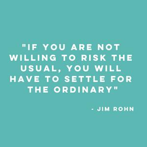 jim rohn, morning quotes, monday motivation