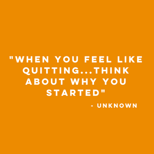 Monday morning quotes, motivation