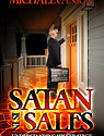 Satan is in sales